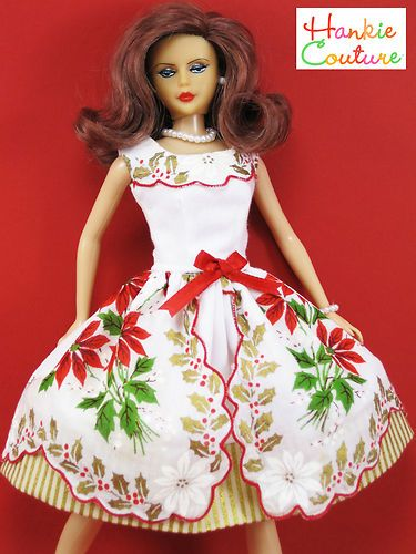 Ebay barbie sewing barbie clothes ken s holiday barbie holiday forward