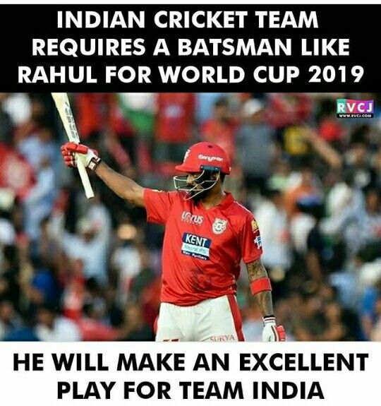 Cricket World Cup Meme Poor England Crickets Funny Sports Memes Cricket Time