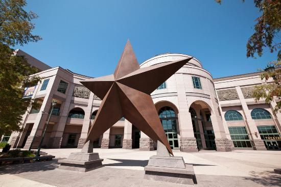 Six cultural Attractions In Austin You Shouldn't Miss