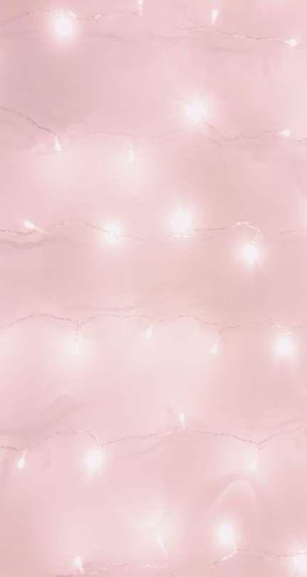 Pin By L A U R E N On Syds Aesthetic In 2020 Pink Wallpaper Iphone Pink Wallpaper Lit Wallpaper