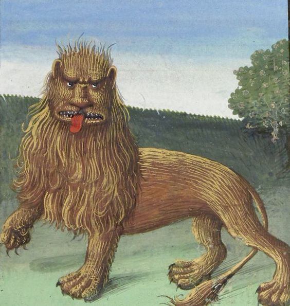 GallicaBnF, Fr. 9140, 15th c.: