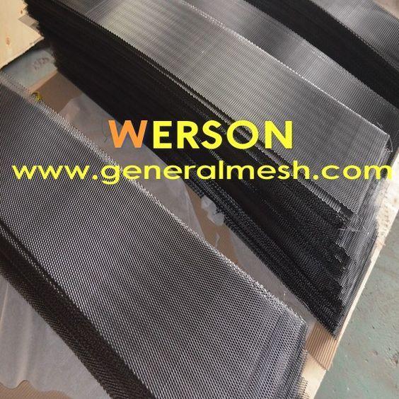Universal Aluminium Racing Grille Mesh Vent Car Tuning Grill Black Aluminium Metal Net Custom Grill