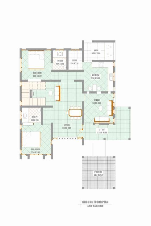 2300 Sq Ft House Plans Fresh Unique Elevation With Kerala House Plan At 2300 Sq Ft In 2020 Mansion Floor Plan House Plans House Plans Mansion