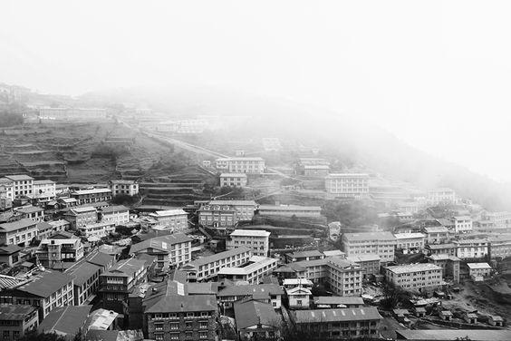 Untitled (Jiawen Pek), Everest Magazine