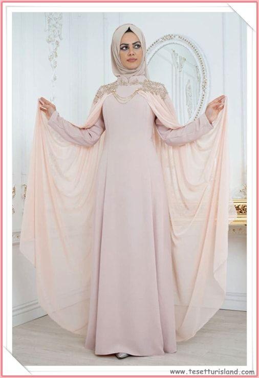 Yasamdiyari Com Elbise Modelleri Elbise Biye