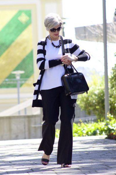 Para cada mulher existe um estilo. Qual o seu? Independentemente daquilo que mais gostas, é importante perceber que a moda é universal.