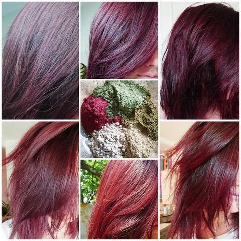 Recette Du Henne Bordeaux Burgundy Hemani Dark Red Rouge Cerise Baies De Sureau Sechees Pou Coloration Naturelle Cheveux Henne Cheveux Coloration Au Henne