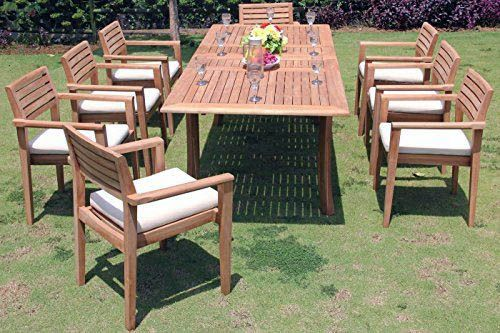 Terrific Patio Furniture Warehouse Clearance One And Only