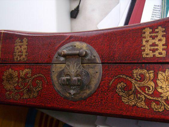 Chinese Brass Hardware,oriental Hardware,furniture Hardware,custom Made  Hardware,rejuvenation,