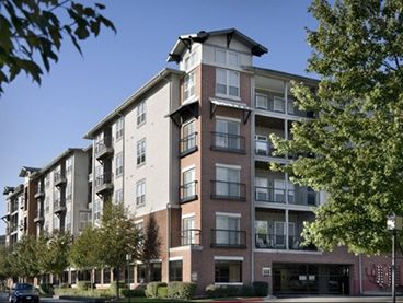 City Place at Westport http://www.execustay.com/furnished-apartments/kansas-city-mo/city-place-at-westport/index.php