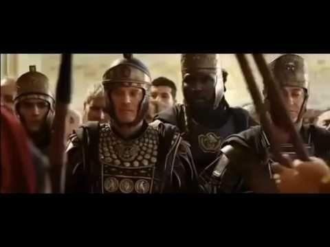 Filmes Epicos Dublados Completos Youtube Com Imagens Filmes
