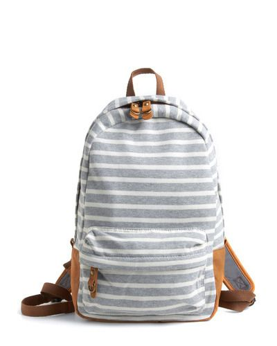 Walking Day Trip Backpack