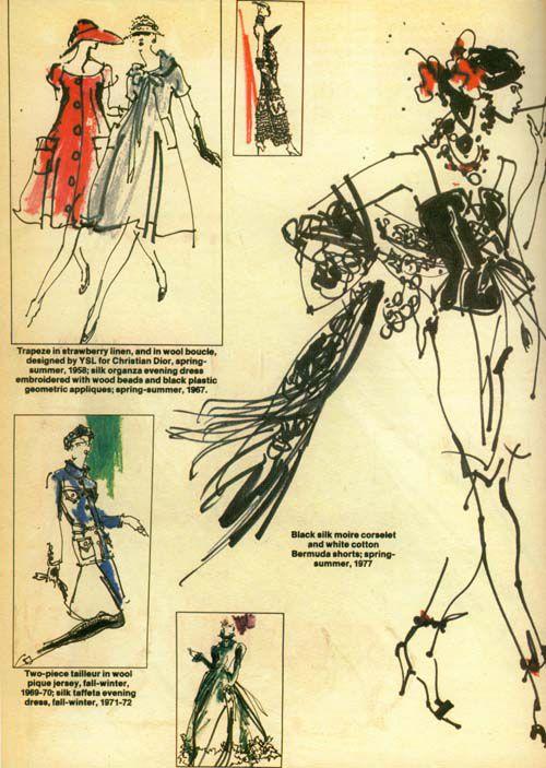 Elizabeth Hawes, Fashion is Spinach