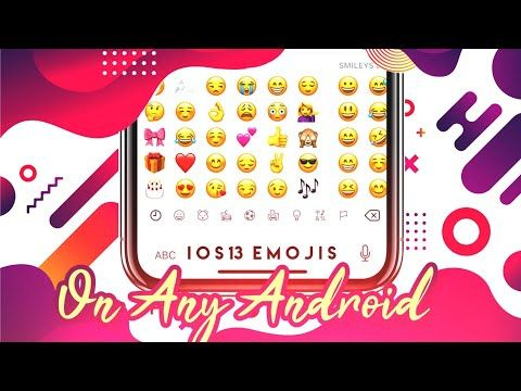 Dhiman Kamal Youtube In 2020 Ios Emoji Emoji Android
