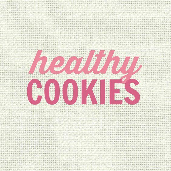 Low carb vegan cookie recipes