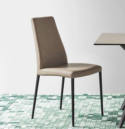 Aida Soft Chair Soft Chair Chair Dining Chairs
