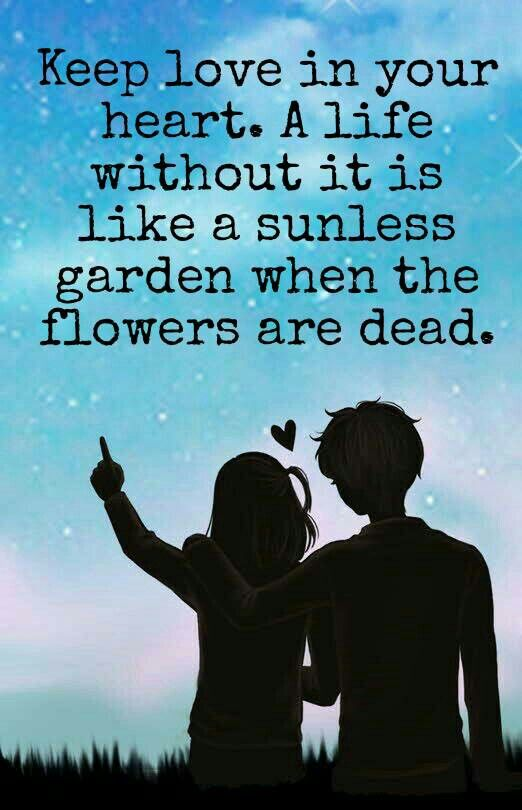 Love Quotes For Lovers Lovers Quotes Good Morning Love Love Quotes