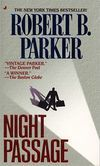 Night Passage (Jesse Stone Series #1)