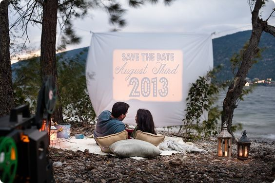 unique date ideas kelowna
