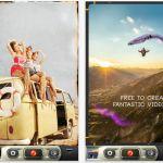 ฟรีแอพ 16-12-14 แนะนำ Video Editor   $1.99, Photo Transfer Pro $0.99 ฟรีจำกัดเวลา