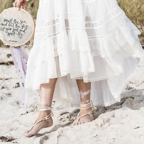Wanderlove Barefoot Sandals | Forever Soles | Use code PIN1116 to receive 5% off your order xx