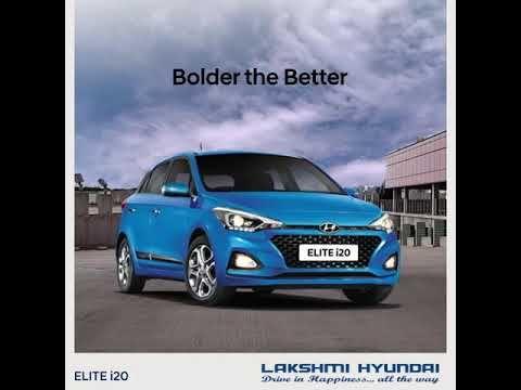 Pin On Hyundai Elite I20