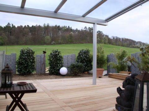 15 Garten Konig Terrassenuberdachung Garten Gestaltung Gartengestaltung Gartenstuhl Kinder Geniale Trick In 2020 Zen Garten Gartengestaltung Uberdachung Terrasse