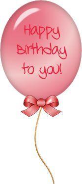 Happy Birthday::