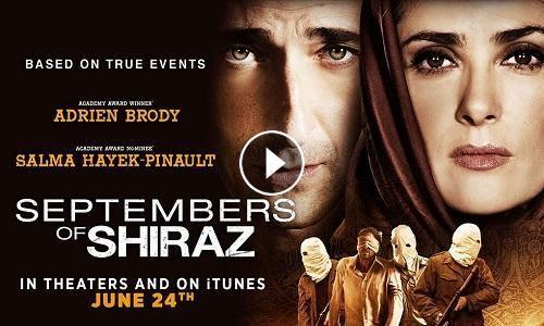مترجم اون لاين Septembers of Shiraz 2016 720p WEB-DL مشاهدة فيلم  http://goo.gl/5YHxrj