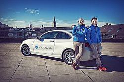 CARZADA bereichert den Gebrauchtwagenmarkt und bietet Käufern sowie Verkäufern viele Vorteile. Die positiven Erfahrungen vieler Nutzer sprechen ...