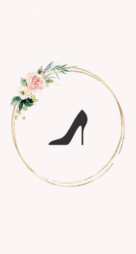 53 Ideas Wedding Design Vintage Pastel Floral For 2019 #wedding #vintagewedding