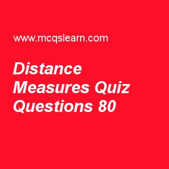 Learn quiz on standard normal probability distribution business