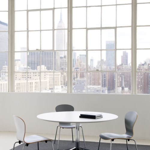 Florence Knoll Table Desks Mobilier De Salon Ameublement