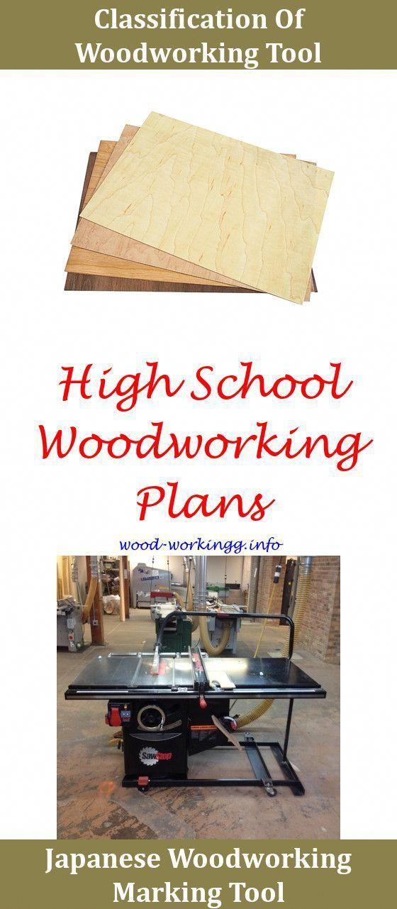 Celtic Woodwork,hashtagListwoodworking spray booth fine ...