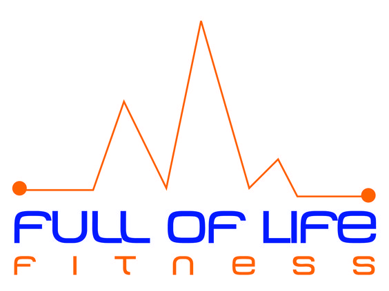 I previously owned Full of Life Fitness, which is now Renov8 Fitness as of December 2015.