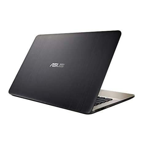 Asus Vivobook 14 Inch Fhd X441ua Ga608t Intel Core I5 8th Gen 8250u 8gb Ram 1tb Hdd Intel Core Asus Hdd