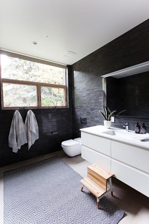 Modern farmhouse Salt Lake City UT Lloyd Architects Ann