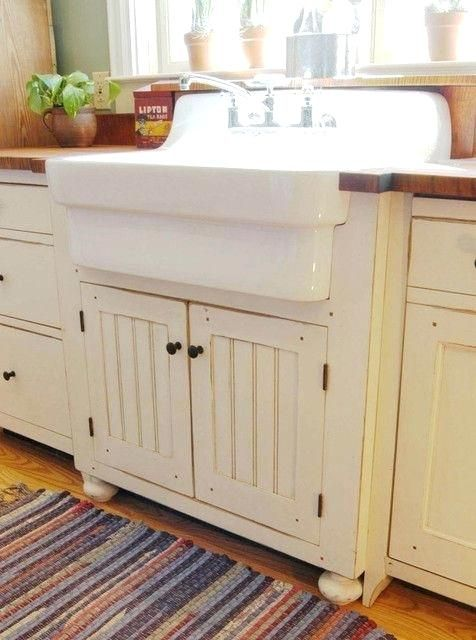 Image Result For American Standard Farmhouse Sink Vitreous China