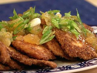 Coconut chicken, Chicken cutlets and Coconut on Pinterest