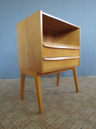 Kirschbaum Sideboard schönes altes sideboard anrichte kommode design kirschbaum