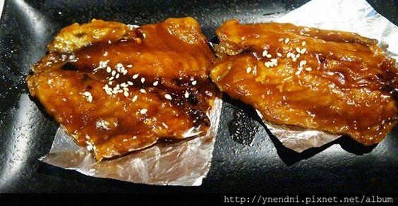 食記◎--【桃園中壢】好客燒烤。暢飲調酒與高級海鮮吃到飽
