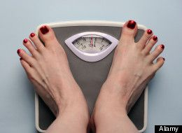 "Have fat toes? Cosmetic Surgery Rids you of your ""Toebesity"" #beauty"