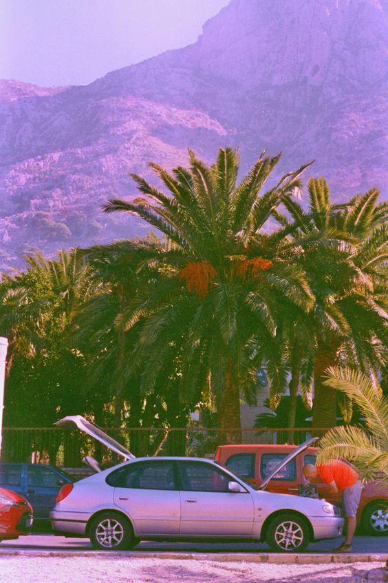 montenegro,kotor
