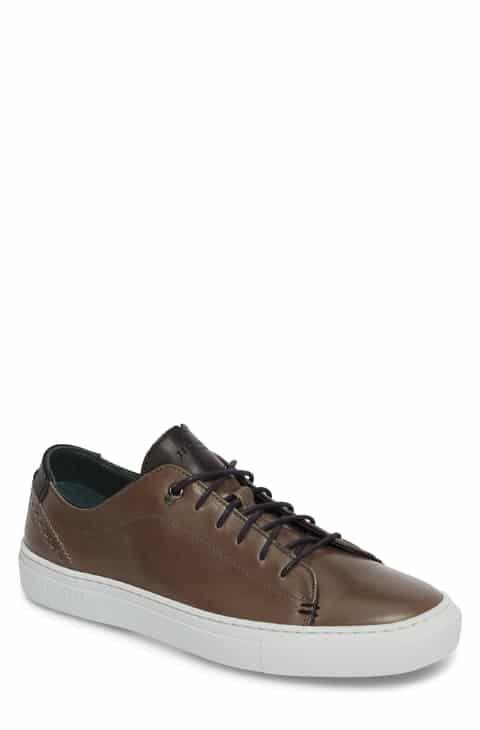 Ted Baker London Duuke 2 Sneaker (Men