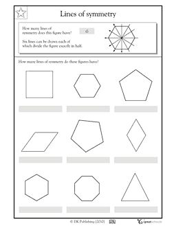 our 5 favorite prek math worksheets activities student and the o 39 jays. Black Bedroom Furniture Sets. Home Design Ideas