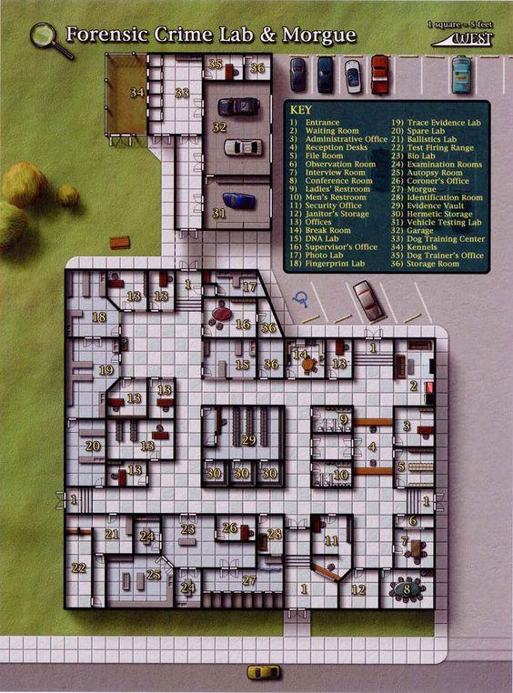 1336820425141jpg 9751319 Shadowrun Online RPG