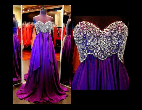 Pageants, Prom dresses atlanta and Prom on Pinterest