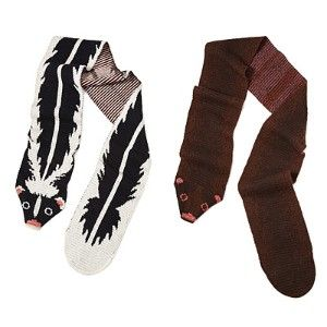 .: Gifts For Women, 2014 Gifts, Mink Recycled, Recycled Cotton, Mink Stole, Fashion Style, Christmas Gifts