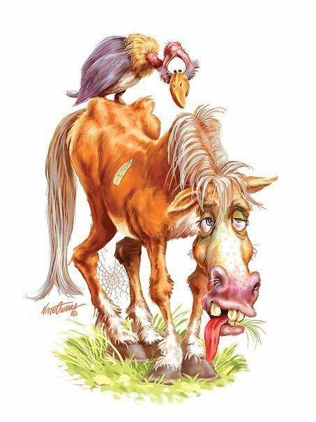 Если у одних людей жизнь, полосатая, как зебра, то у меня клетчатая, как шахматная доска… Вот и живу в ней то королевой, то пешкой, но, в основном, все больше лошадью…