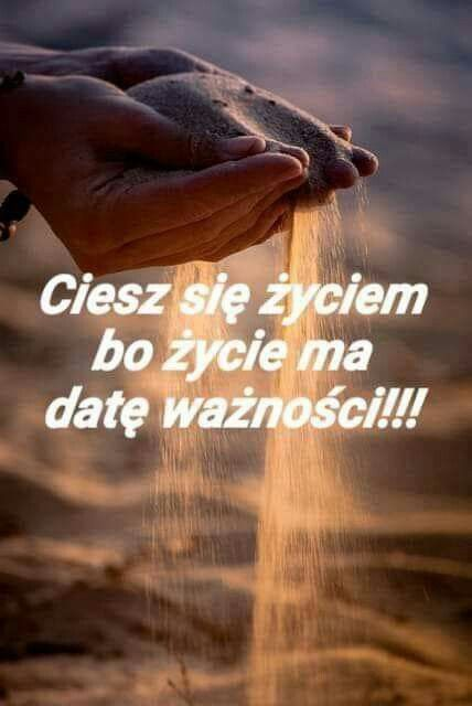 Pin By Dorota Szewczyk On Madre Slowa In 2020 Poster Movie Posters Quotes